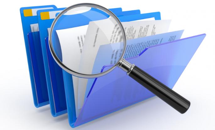 Первинні документи як доказ реальності операцій: позиція судів | «Дебет-Кредит» - Бухгалтерські новини