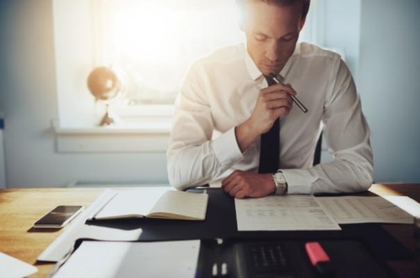 Не пропустіть! 10 серпня – граничний термін подання податкової звітності за II квартал 2020 року