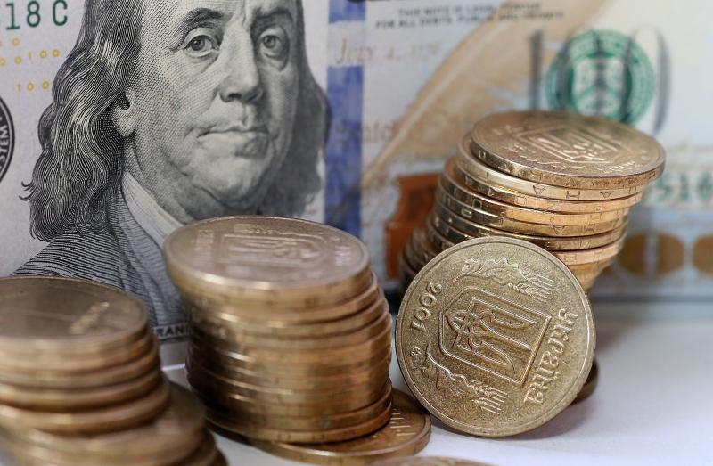 Правила встановлює той, у кого є долар