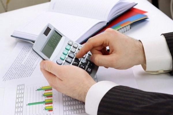 Підприємство надає агентські послуги на користь нерезидента: чи потрібно  сплачувати податок на доходи?   «Дебет-Кредит» - Бухгалтерські новини