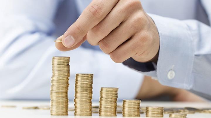 Чому влада вирішила збільшити мінзарплату?