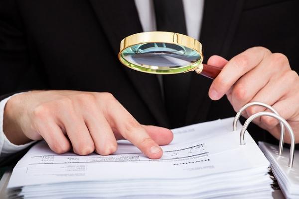 Коли податкові перевірки можуть бути продовжені або зупинені? | «Дебет-Кредит» - Бухгалтерські новини