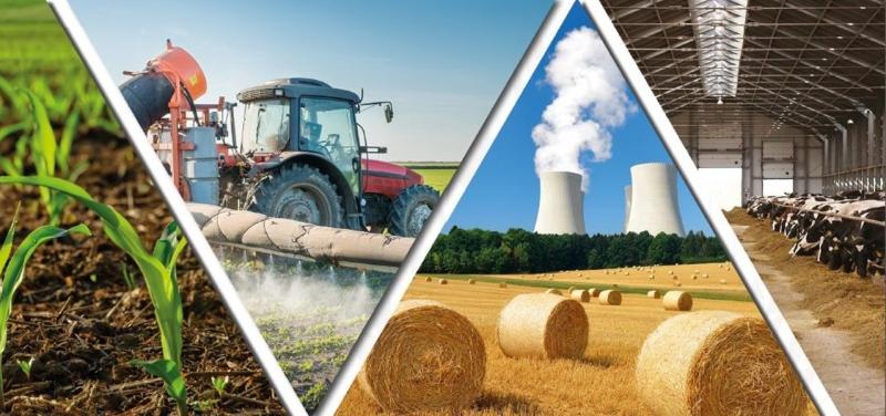 Кредити для аграріїв будуть дешевшими: нова постанова Уряду ...
