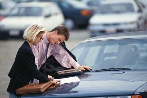 З 23 травня змінено правило оподаткування ПДФО продажу авто