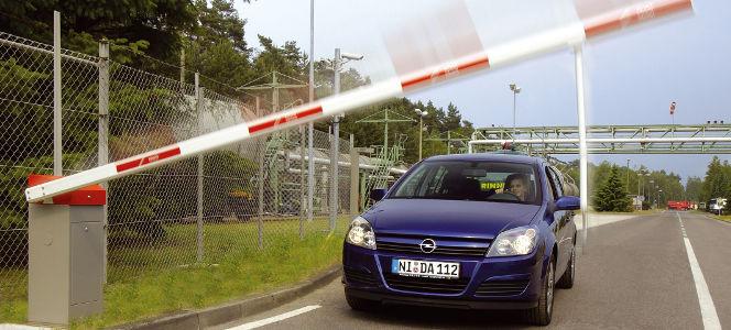 Як оформити на митниці авто в режимі «транзит»? – нагадування від ДФС |  «Дебет-Кредит» - Бухгалтерські новини