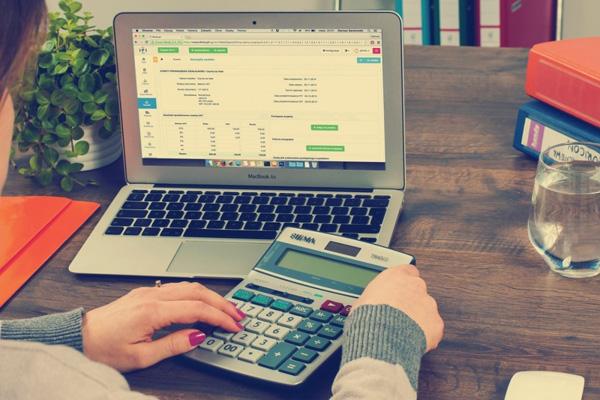 Мінфін затвердив порядок відкриття єдиного рахунку для сплати податків та ЄСВ