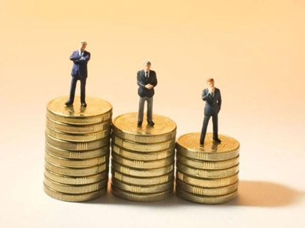 Нові ліміти доходів «єдинників» І-ІІІ груп: роз'яснення від ДПС