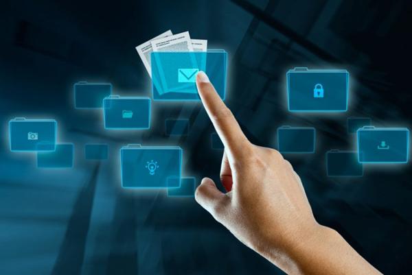 Чи можна отримати довідку про відсутність боргу з ЄСВ в електронному вигляді?  | «Дебет-Кредит» - Бухгалтерські новини