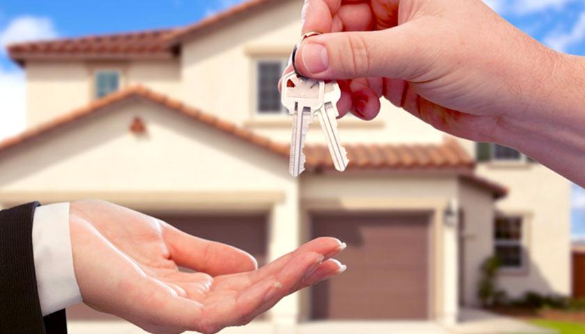 Що потрібно знати при купівлі-продажу нерухомості | «Дебет-Кредит ...