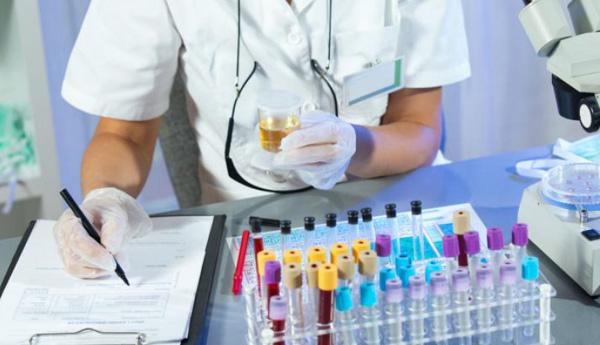 Медичні огляди та лабораторні дослідження: правила оподаткування ПДВ    «Дебет-Кредит» - Бухгалтерські новини
