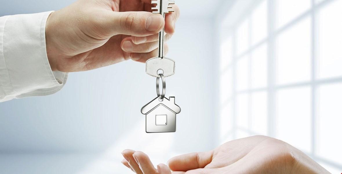 Продажа нерухомості киев дубай расписание