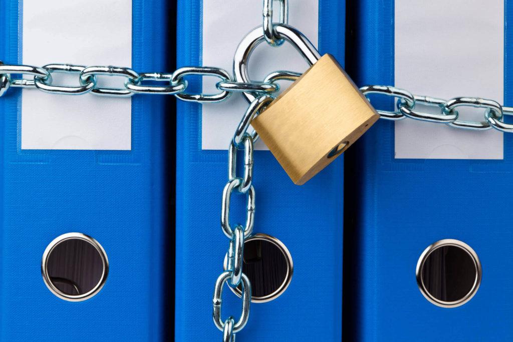 Блокування ПН та ф. № 20-ОПП: 5 важливих аспектів