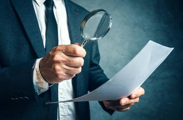 Як проходять перевірки Держпраці?