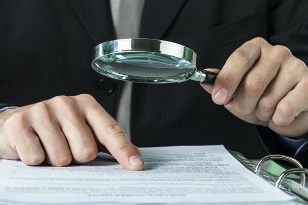 Які документи перевіряють податківці під час перевірок юросіб? |  «Дебет-Кредит» - Бухгалтерські новини