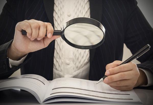 Мораторій на податкові перевірки подовжено! (Та інші зміни Закону №591)