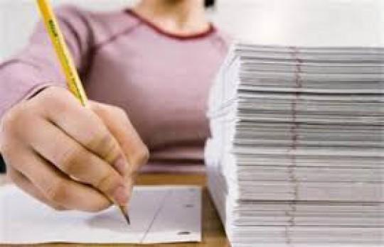 Облік платників податків: що змінилось? | «Дебет-Кредит» - Бухгалтерські  новини