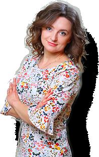 Електронний сервіс «Мій асистент» | «Дебет-Кредит» | Галина Казначей, провідний автор
